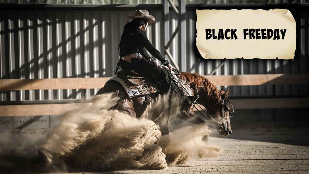 Fekete Lovastanya szállás